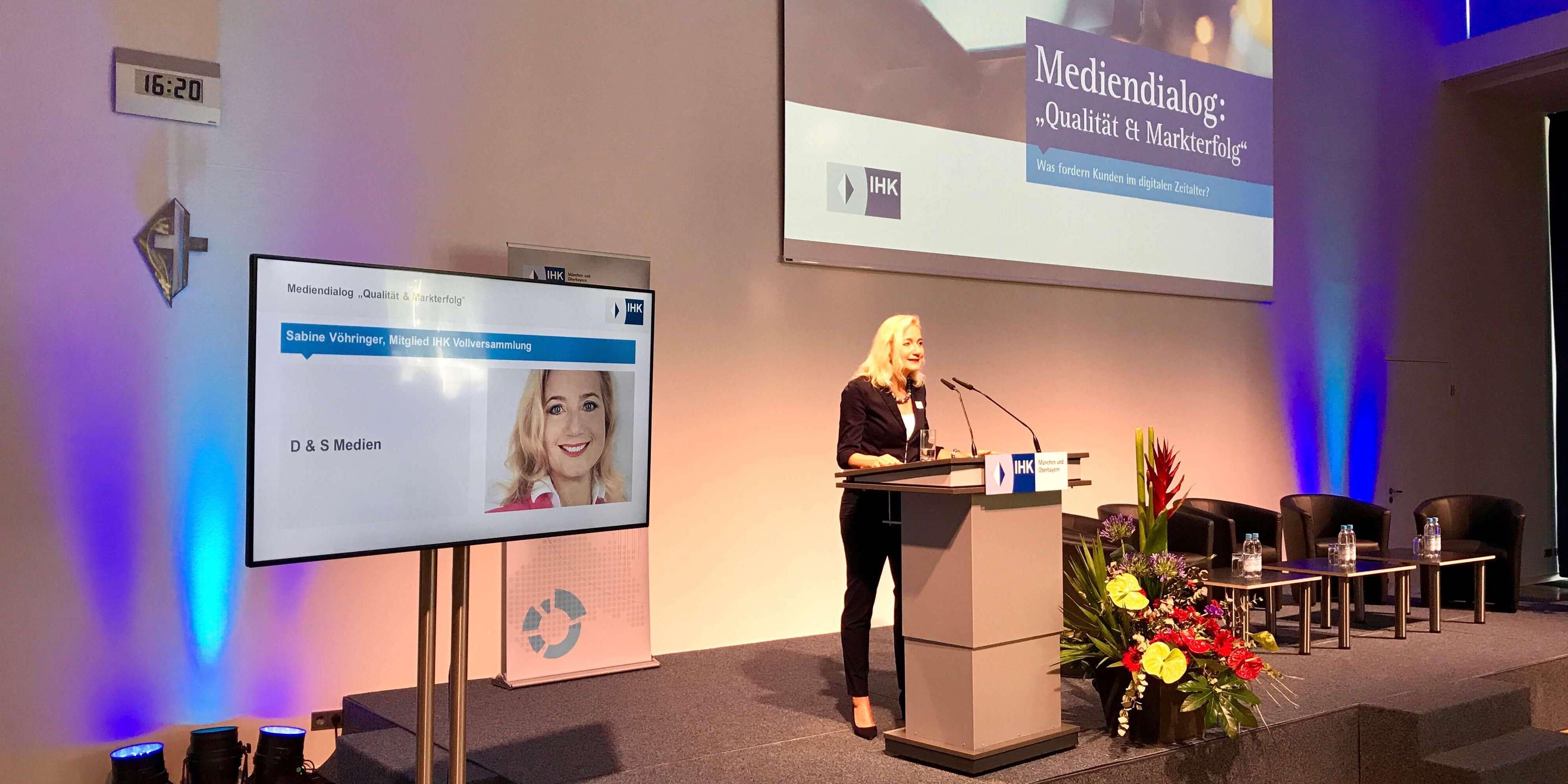 Sabine-Voehringer_Mediendialog2-2
